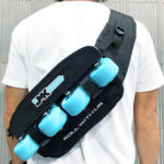 jmkride_shoulder_bag