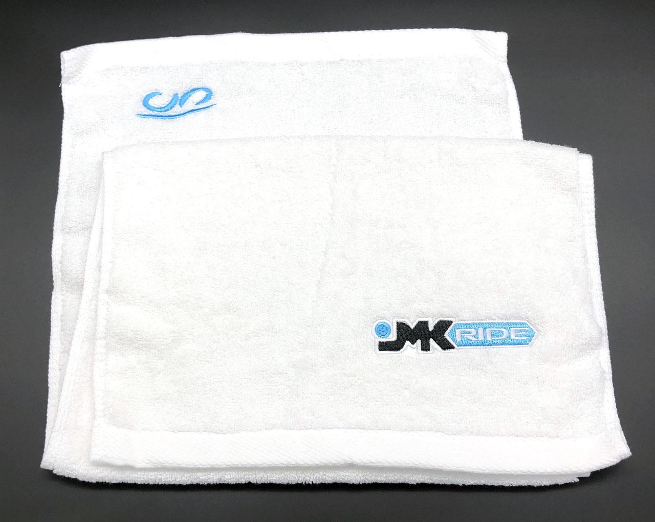 jmkride_towel